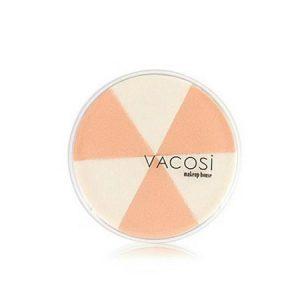 Bông-phấn-ướt-tam-giác-Vacosi-Pro-Makeup-6-miếng