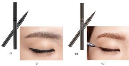 Bút-Kẻ-Viền-Mắt-The-Face-Shop-Ink-Graffi-Brush-Pen-Liner-01