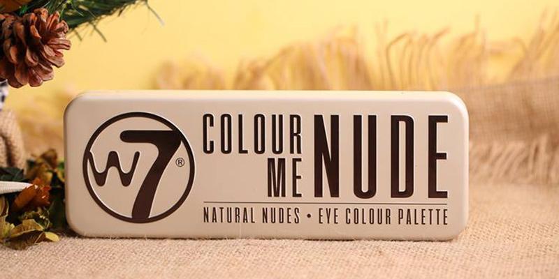 Bảng-phấn-mắt-12-màu-W7-Colour-Me-NUDE