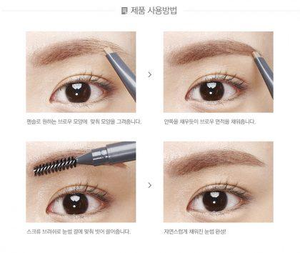 Chì-Kẻ-Mày-2-Đầu-The-Face-Shop-Designing-Eyebrow-Pencil-02