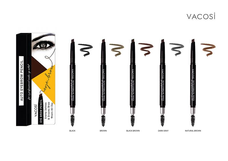 Chì-mày-định-hình-2-đầu-VACOSI-Duo-Auto-Eyebrow-02