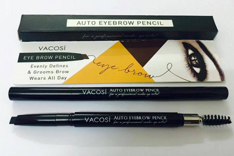 Chì-mày-định-hình-2-đầu-VACOSI-Duo-Auto-Eyebrow-Pencil-01