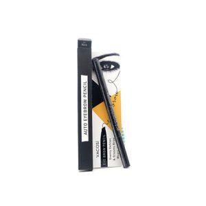 Chì mày định hình 2 đầu VACOSI Duo Auto Eyebrow Pencil #1