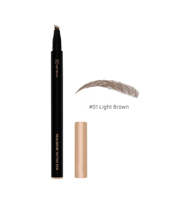 Chì-mày-dạng-xăm-Vacosi-RealBrow-Tattoo-Pen-01-Light-Brown