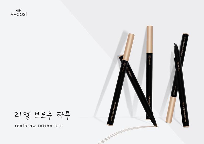 Chì-mày-dạng-xăm-Vacosi-RealBrow-Tattoo-Pen