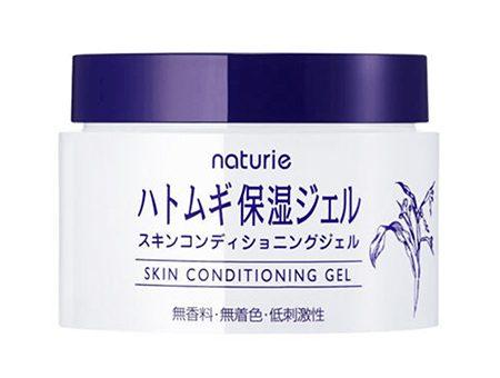 Gel-dưỡng-da-Naturie-Skin-Conditioning-gel