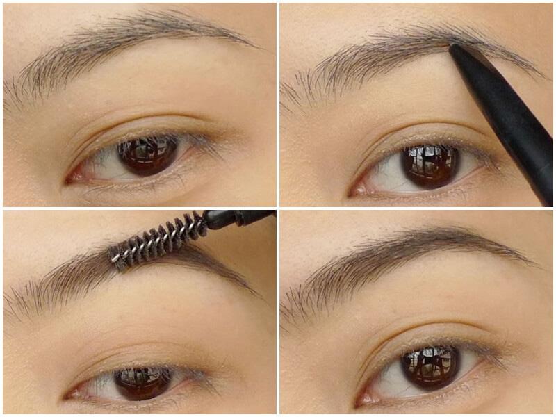 Hướng-dẫn-sử-dụng-Chì-mày-định-hình-2-đầu-VACOSI-Duo-Auto-Eyebrow