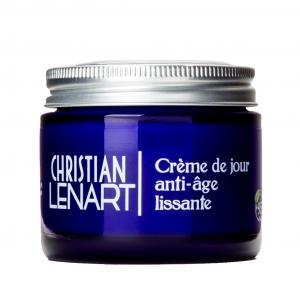 Kem dưỡng da Christian Lenart Creme De Jour ban ngày