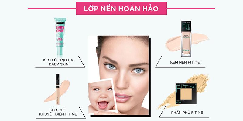 Kem-lót-mịn-da-Maybelline-Baby-Skin-22ml
