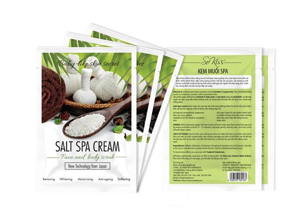 Kem-muối-Sokiss-Salt-Spa-Cream-tẩy-tế-bào-chết-và-làm-trắng-da