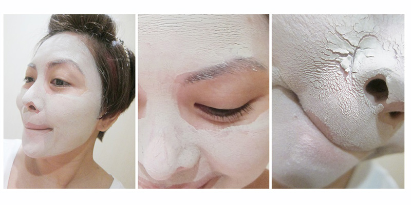 Mặt-Nạ-Kiehl's-Rare-Earth-Deep-Pore-Cleansing-Masque