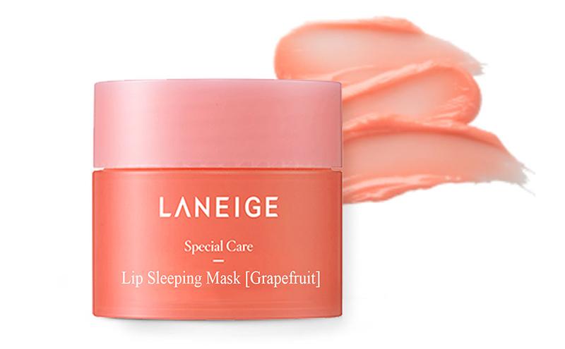 Mặt-nạ-ngủ-môi-Laneige-Lip-Sleeping-Mask-01