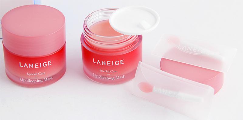 Mặt-nạ-ngủ-môi-Laneige-Lip-Sleeping-Mask-04