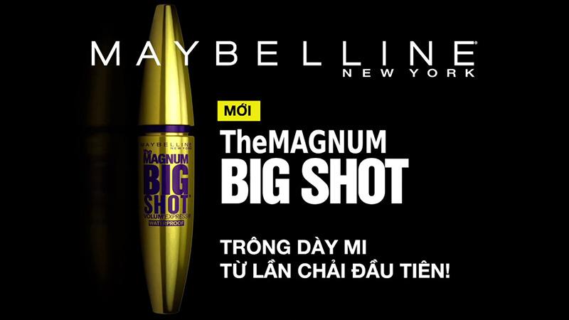 Mascara-dày-mi-Maybelline-The-Magnum-Big-Shot-Đen-01