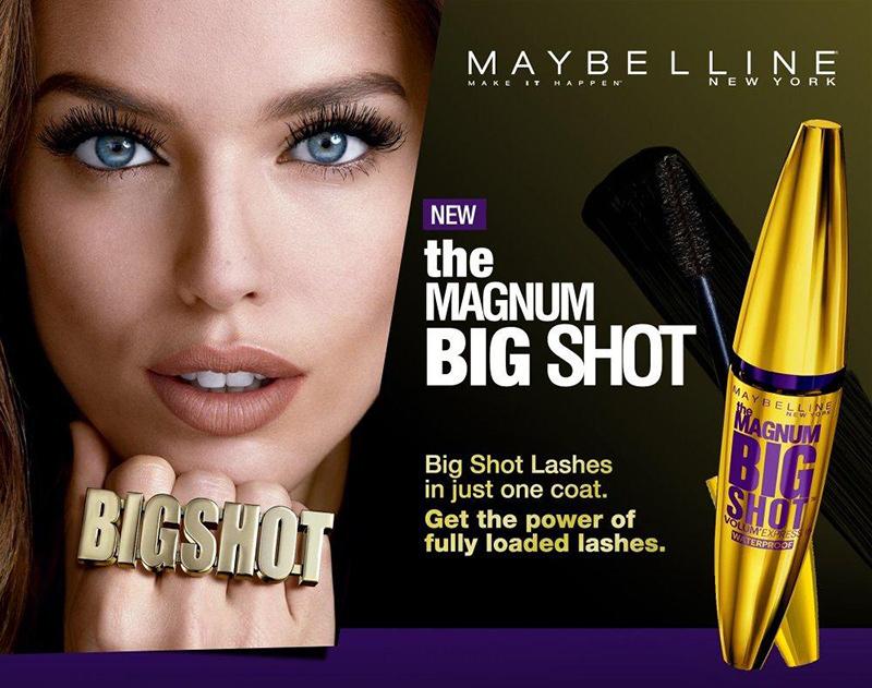 Mascara-dày-mi-Maybelline-The-Magnum-Big-Shot-Đen-03