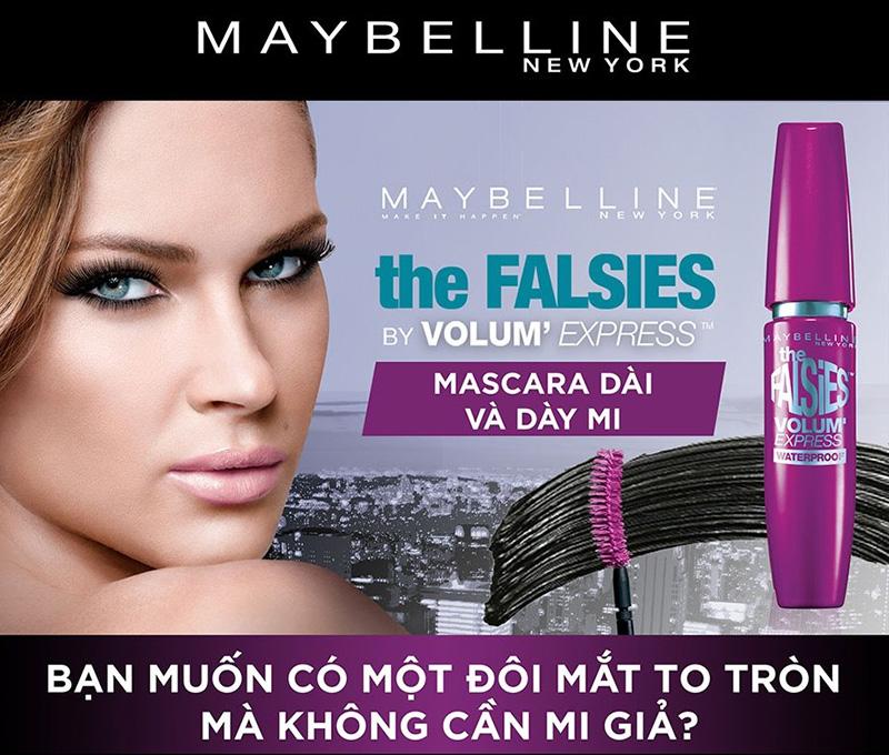 Mascara-làm-dài-và-dày-mi-Maybelline-Falsies-01