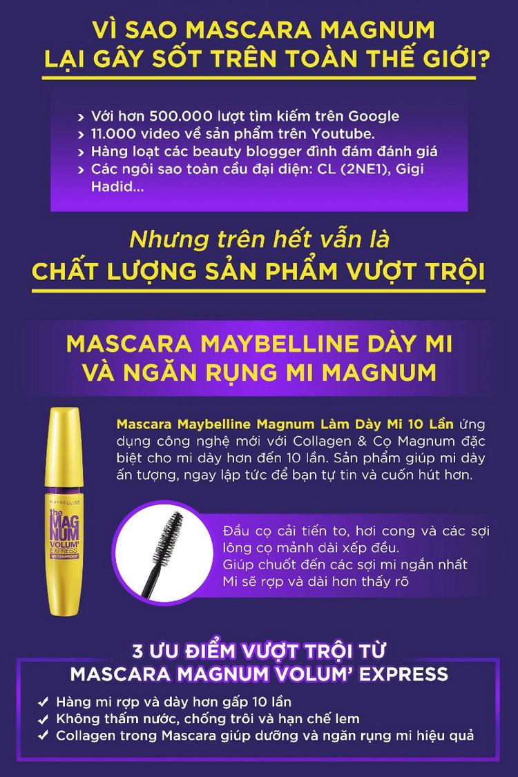Mascara-làm-dày-mi-x10-và-ngăn-rụng-mi-Maybelline-Magnum-đen-03