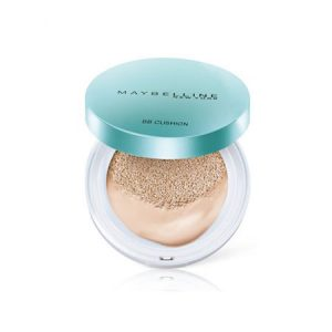 Phấn Nước Maybeline Super BB Cushion Fresh Matte SPF 25/PA+ (14g)