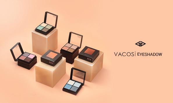 Phấn-mắt-4-ô-Vacosi-Natural-Studio-01