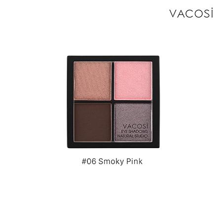 Phấn-mắt-4-ô-Vacosi-Natural-Studio-Smoky-Pink-06