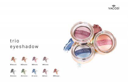 Phấn-mắt-trang-điểm-Vacosi-Eyeshadow-Hàn-Quốc-3-màu-01