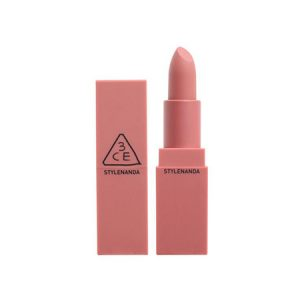 Son-3CE-Mood-Recipe-Lip-Color-#219,-220,-222