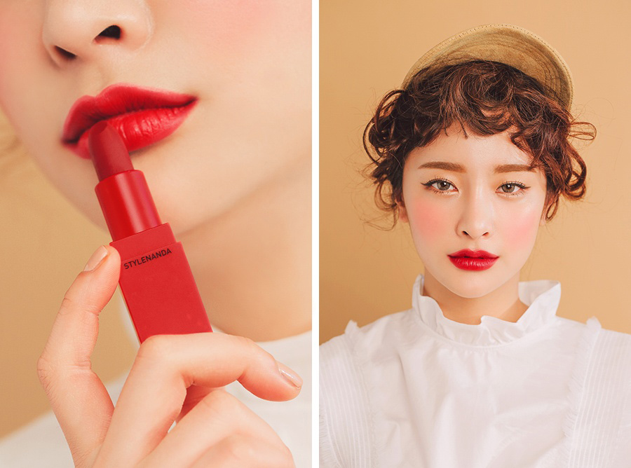 Son-3CE-Mood-Recipe-Lip-Color-màu-214