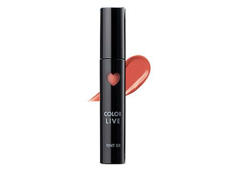 Son Aritaum Color Live Tint (3.5g)