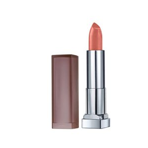 Son Thỏi Maybelline Color Sensational Creamy Matte Lip Color