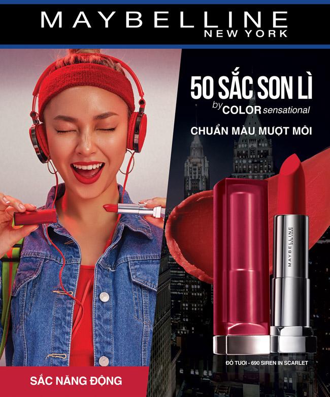 Son-Thỏi-Maybelline-Color-Sensational-Creamy-Matte-Lip-Color,-Siren-in-Scarlet-690