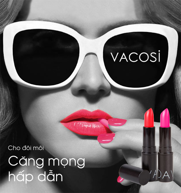Son-VACOSI-Italy-Lipstick-Style-01