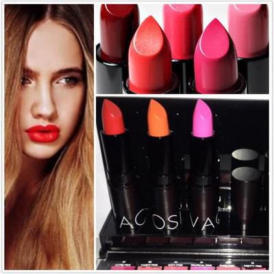 Son-môi-Vacosi-Italy-Lipstick-Style