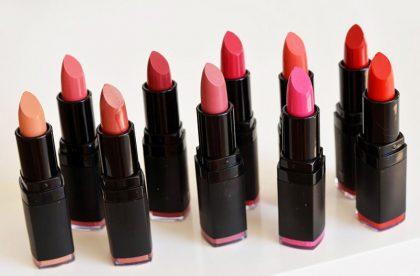 Son-môi-ELF-Studio-Moisturizing-Lipstick