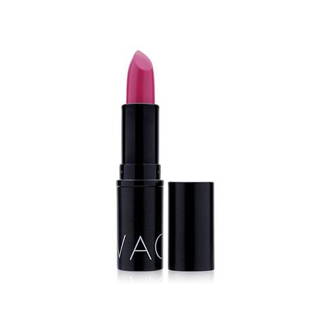 Son môi Vacosi Italy Lipstick Style – 01 Cutie Pink