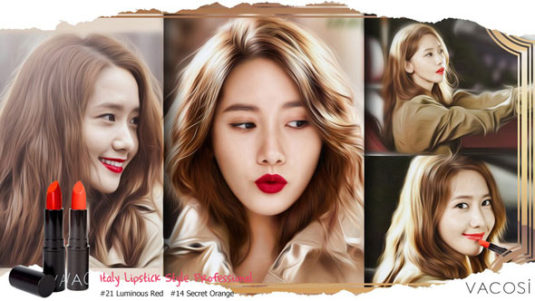 Son-môi-Vacosi-Italy-Lipstick-Style---01