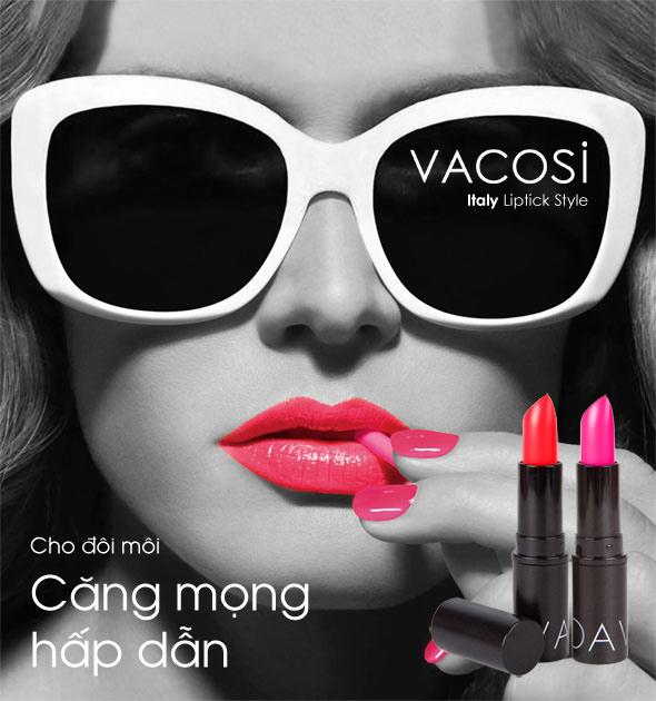 Son-môi-Vacosi-Italy-Lipstick-Style-02