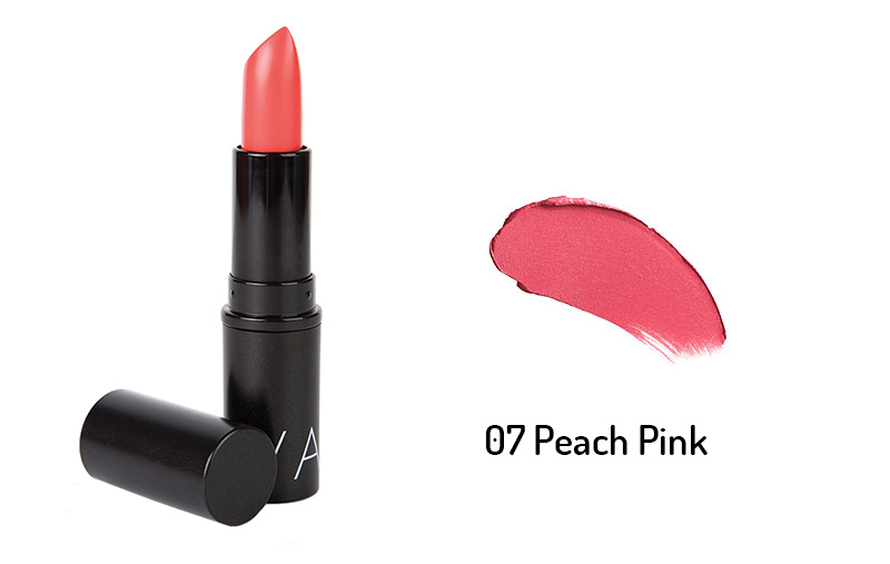 Son-môi-Vacosi-Italy-Lipstick-Style---07-Peach-Pink