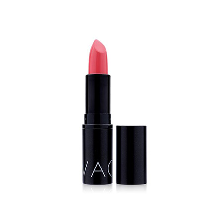 Son môi Vacosi Italy Lipstick Style Moisture & Intense Color 3.4g