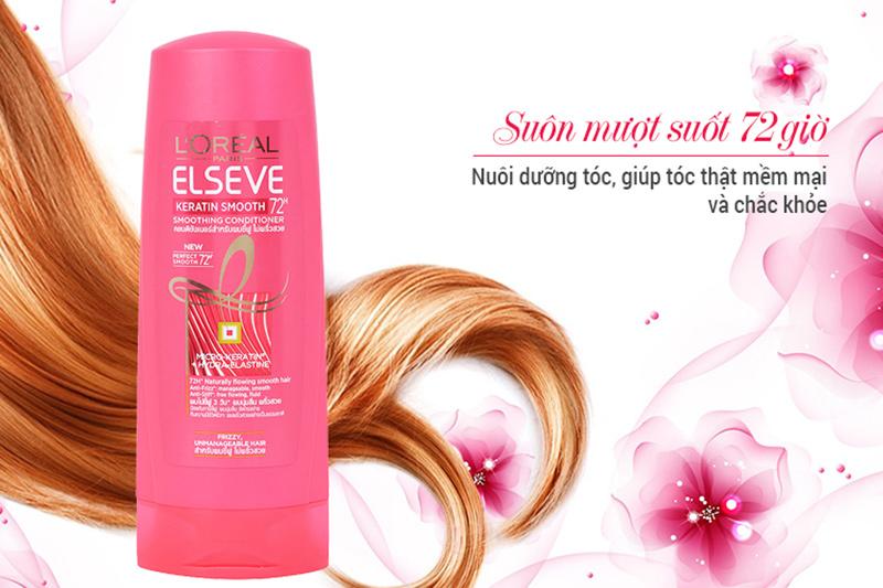 Dầu-xả-dưỡng-tóc-suôn-mượt-L'oreal-Paris-ELSEVE-Keratin-Smooth-325ml-01
