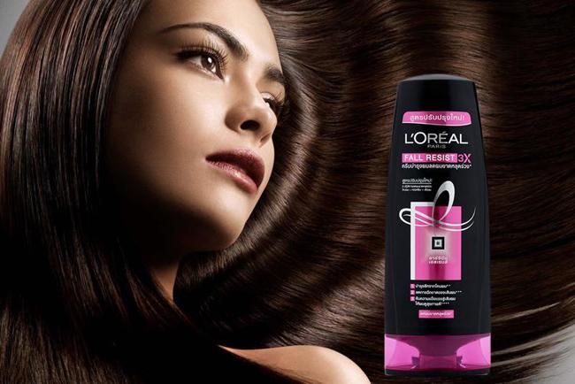 Dầu-xả-ngăn-rụng-tóc-L'oreal-Paris-ELSEVE-Fall-Resist-325ml-01