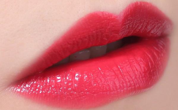 Màu-son-Son-môi-Mamonde-Highlight-Lip-Tint-01
