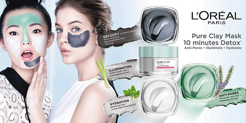 Mặt-nạ-đất-sét-kiềm-dầu-L'oreal-Pure-Clay-Mask-Anti-pores-50ml-01