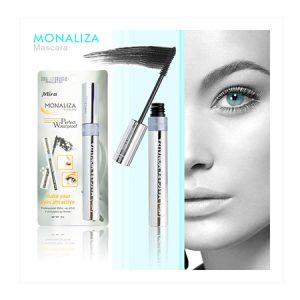 Mascara-Mira-Monaliza-cong-mi-và-không-thấm-nước