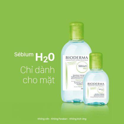 Nước-tẩy-trang-Bioderma-Sebium-cho-da-dầu-02