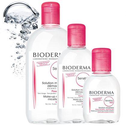 Nước-tẩy-trang-Bioderma-Sensibio-cho-da-khô-01