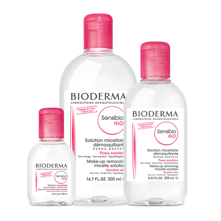 Nước-tẩy-trang-Bioderma-Sensibio-cho-da-khô-02