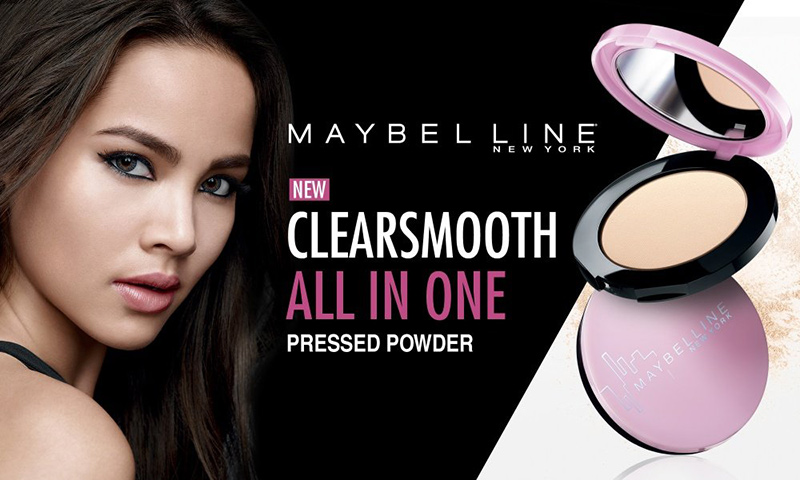 Phấn-phủ-Maybelline-Clearsmooth-All-in-One-SPF-20