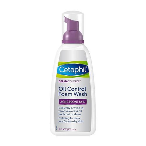 Sữa-Rửa-Mặt-Cetaphil-Oil-Control-Foaming-Wash-237ml