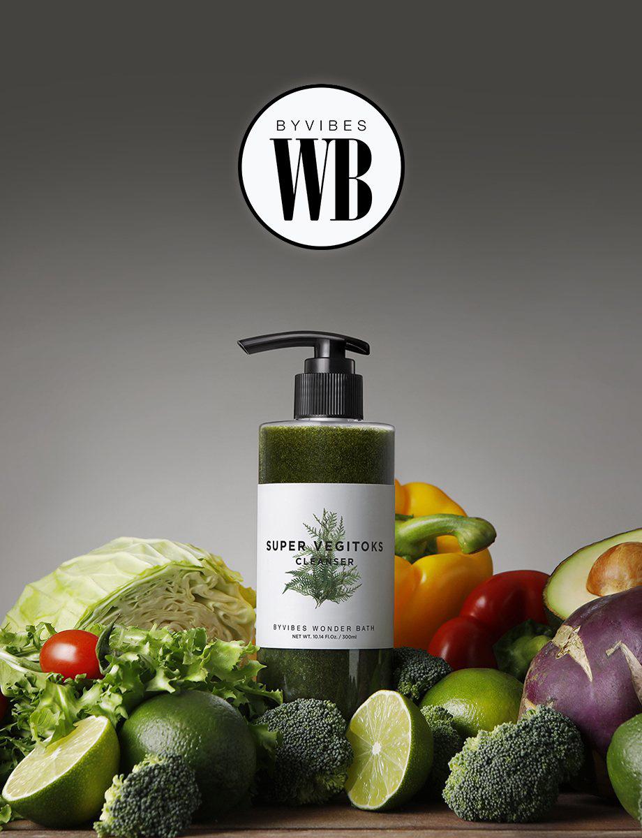 Sữa-rửa-mặt-rau-củ-Wonder-Bath-Super-Vegitoks-Cleanser-300ml