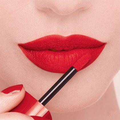 Son-Bourjois-Rouge-Edition-Velvet-It's-Redding-Men---18-02